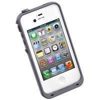 LifeProof® iPhone® 4/4S Case