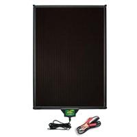 Battery Tender® Solar Panel