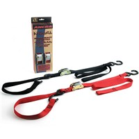 Integra® Classic Tie Downs by ANCRA®