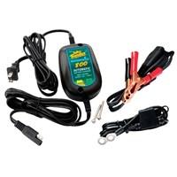 Battery Tender® Waterproof 800
