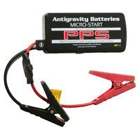 Micro Start™ XP-1 by Antigravity Batteries™