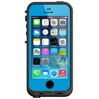 LifeProof® iPhone® 5s frē® Case