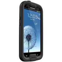 LifeProof® Galaxy S® 3 frē® Case