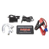Micro Start™ Mini XP-5 by Antigravity Batteries™