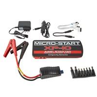 Micro Start™ XP-10 by Antigravity Batteries™