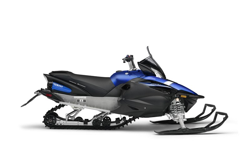 New Yamaha Apex For Sale