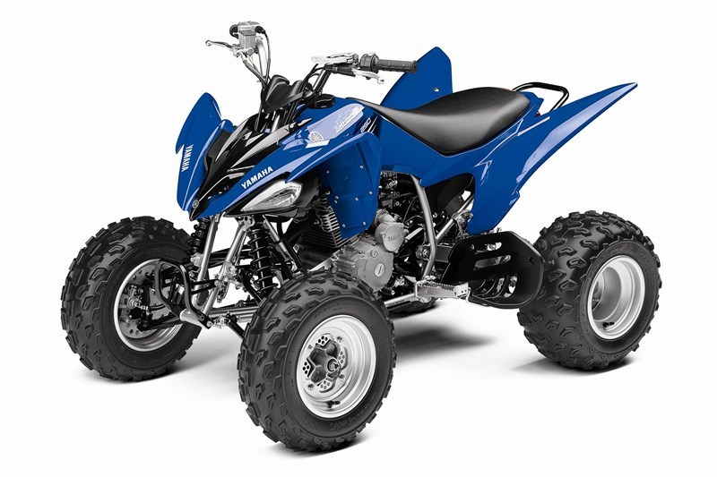 2012 yamaha raptor 250 for sale at flemington yamaha