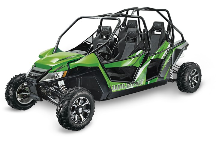 Arctic Cat Snowmobiles Babbitts Arctic Cat Parts House | Review Ebooks