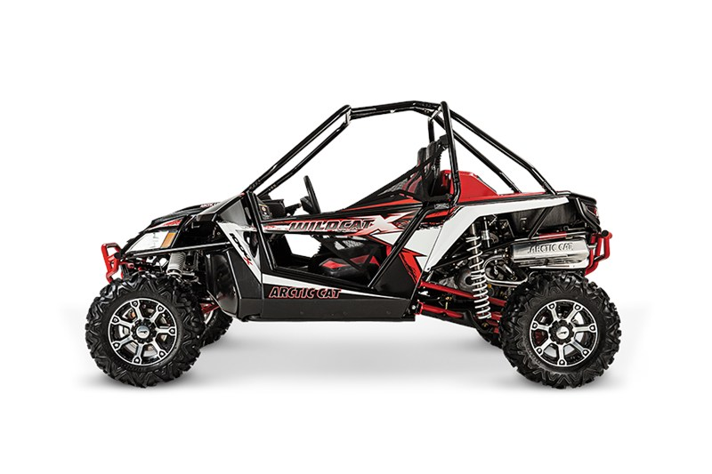 aftermarket accessories arctic cat wildcat aftermarket. Black Bedroom Furniture Sets. Home Design Ideas