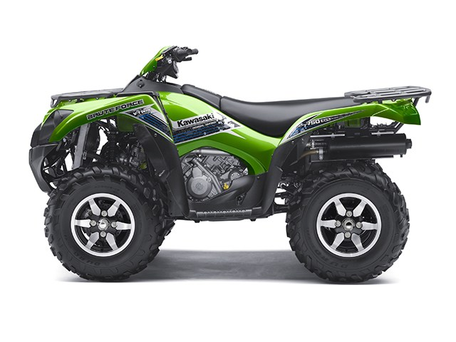2013 kawasaki brute force 750 4x4i eps for sale at cyclepartsnation. Black Bedroom Furniture Sets. Home Design Ideas