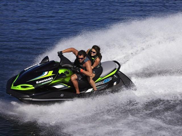 kawasaki motorcycles atv jet ski watercraft side x autos weblog. Black Bedroom Furniture Sets. Home Design Ideas
