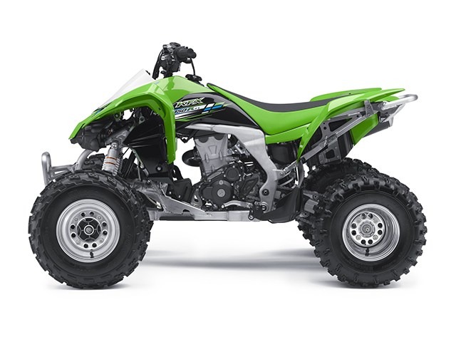 2013 kawasaki kfx 450r for sale at cyclepartsnation. Black Bedroom Furniture Sets. Home Design Ideas