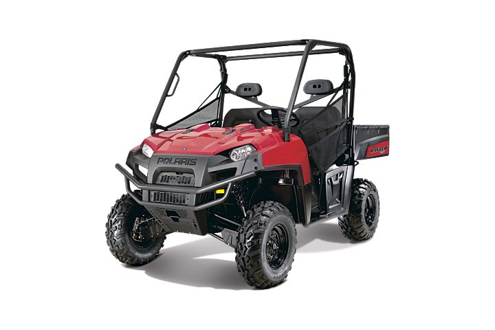 2014 polaris ranger 570 efi service manual review ebooks