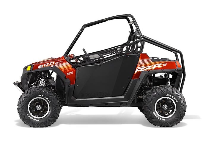 village motorsports michigan powersports dealer selling new and preowned vehicles from top. Black Bedroom Furniture Sets. Home Design Ideas