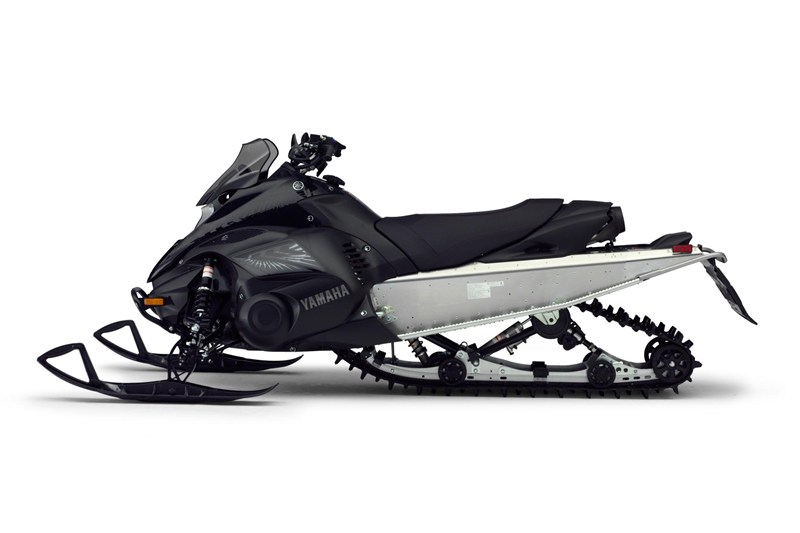Yamaha Xtx For Sale