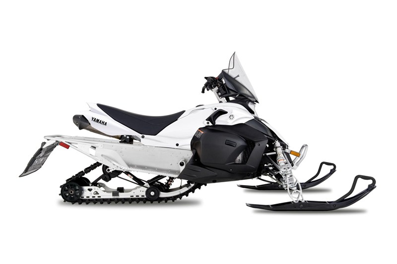 honda atv battery with 2013 Yamaha Phazer Gt on Raptor250propg as well Ruckus Gy6 Swap Wiring Diagram as well 1987 Honda 125 Fourtrax Wiring Diagram likewise 2015 Yamaha Yfz450r also Cafe Racer Wiring.
