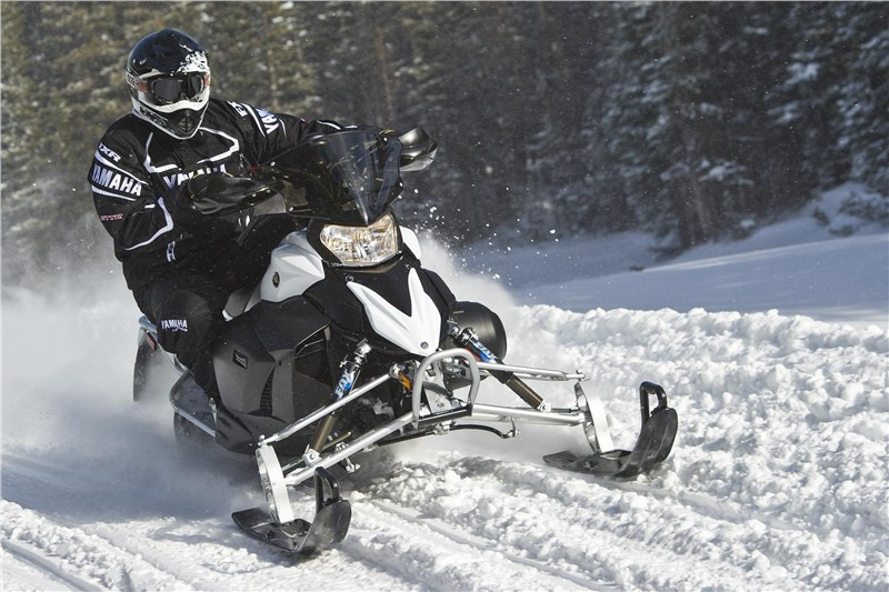 Search Results Best 2013 Atvs Compare Reviews Ratings.html - Autos Weblog