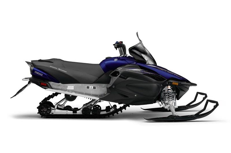 Yamaha Rs Vector For Sale