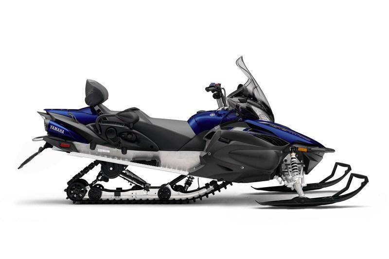 2013 Yamaha RS VENTURE GT