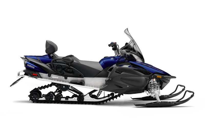 2013 Yamaha RS VENTURE TF