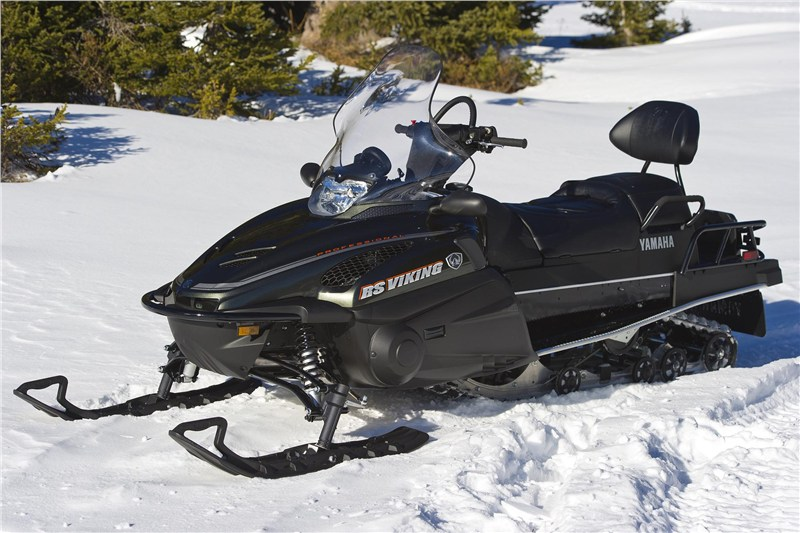 2013 Yamaha Rs Viking Professional For Sale At Flemington