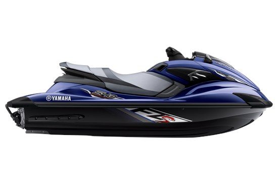 2013 Yamaha FZS