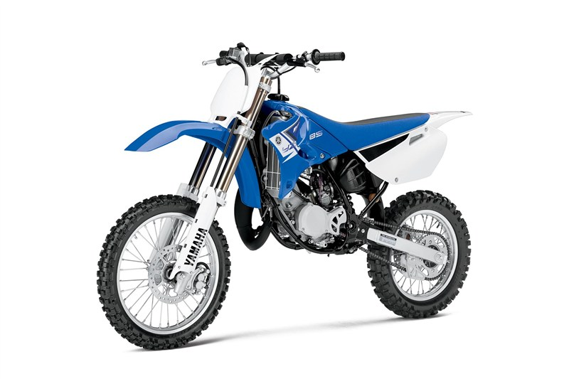 2013 yamaha yz85 for at flemington yamaha 2013 yamaha yz85