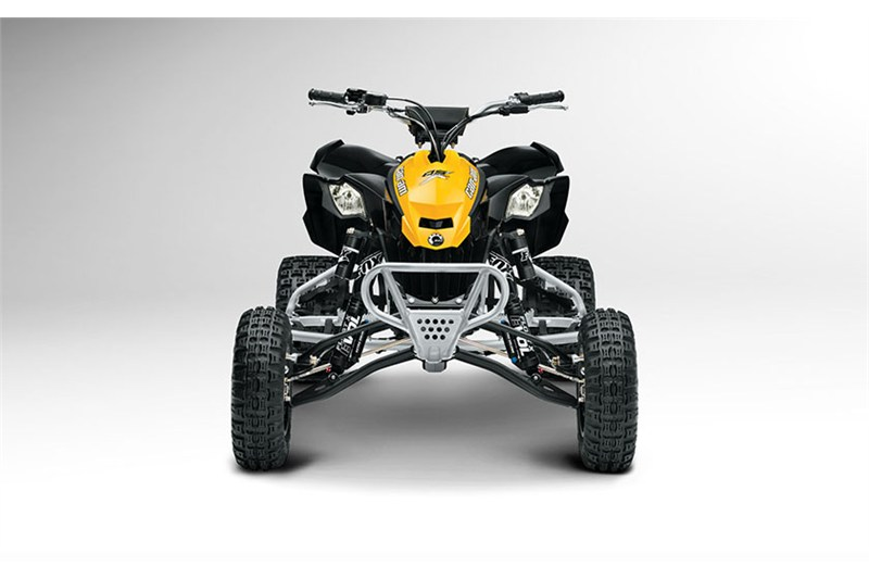 2014 can am ds 450 x mx for sale at cheap cycle parts. Black Bedroom Furniture Sets. Home Design Ideas