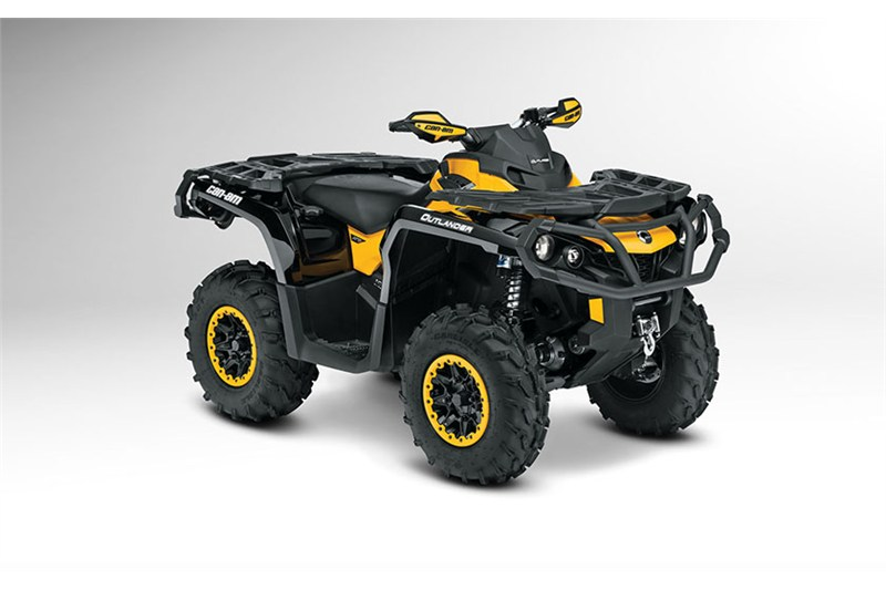 Can Am Renegade 1000 2014.html   2017 - 2018 Cars Reviews