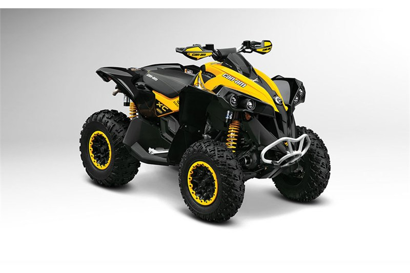 can am outlander wiring diagram 2011  can  get free image