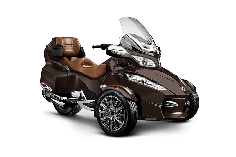 village motorsports michigan 39 s premier powersports dealer selling new and preowned vehicles. Black Bedroom Furniture Sets. Home Design Ideas