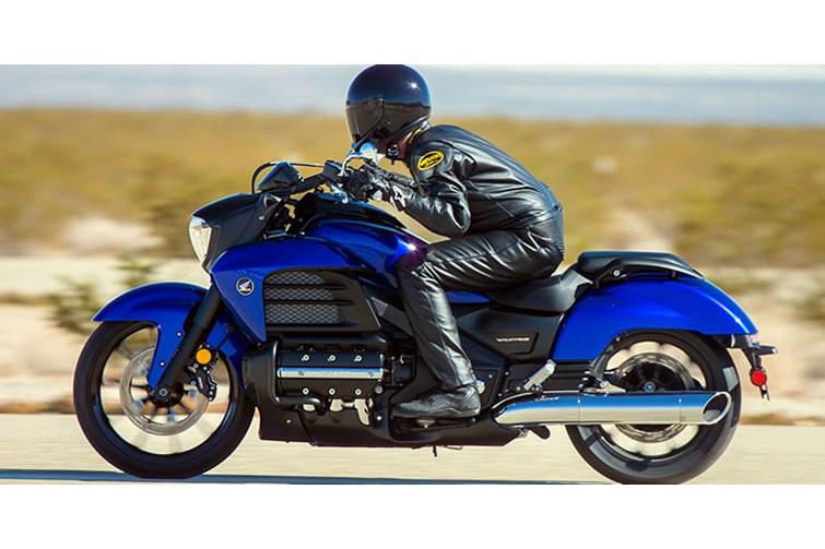 Object moved for Yamaha dealer lancaster pa