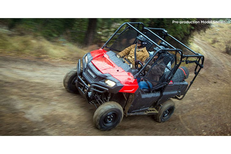 aftermarket accessories for 2014 honda pioneer 700 autos post. Black Bedroom Furniture Sets. Home Design Ideas