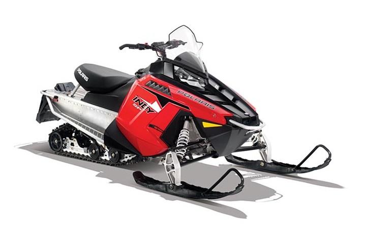 2014 Polaris 600 Indy Sp Snowmobile Specs Html Autos Weblog