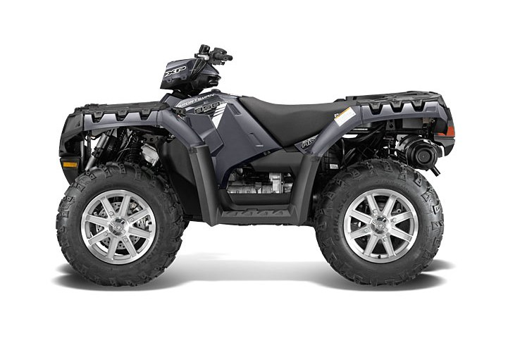 2014 polaris sportsman 500 specs