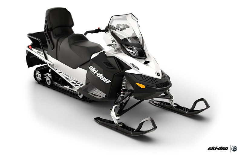 2014 Ski Doo Expedition Sport Ace 600 Reviews Prices And ...