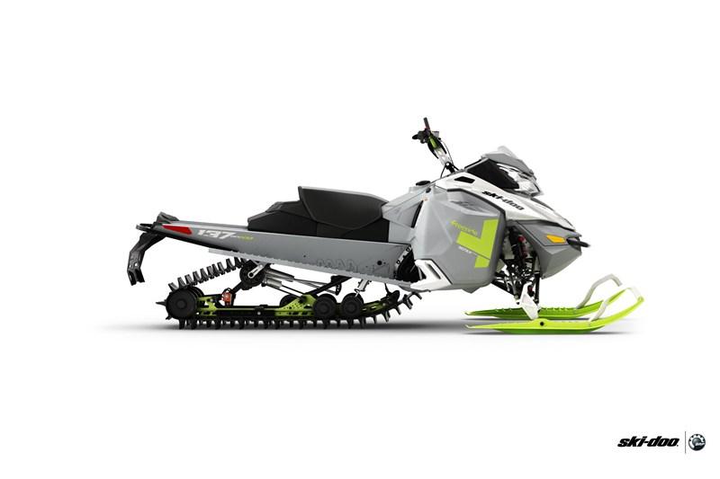 2015 Ski Doo Freeride Www Imgkid Com The Image Kid Has It