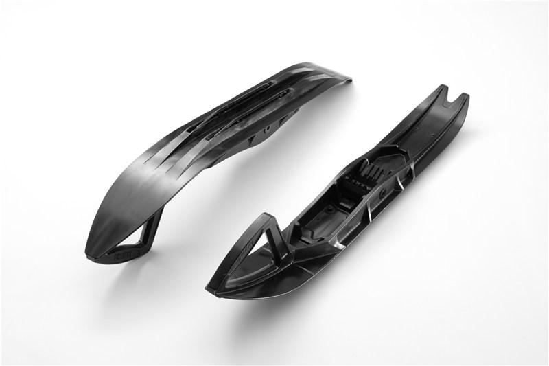 2014 yamaha fx nytro for sale at flemington yamaha for Yamaha nytro xtx accessories