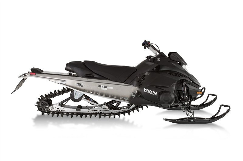2014 yamaha fx nytro mtx 153 for sale at flemington yamaha for Yamaha nytro xtx accessories