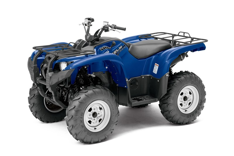 2014 yamaha rhino 700 new for sale autos post for 2014 yamaha grizzly 700 for sale