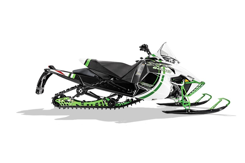 2015 Arctic Cat | Car Review, Specs, Price and Release Date