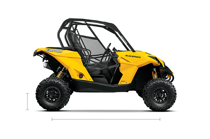 2015 can am maverick 1000r for sale at ocean county powersports. Black Bedroom Furniture Sets. Home Design Ideas