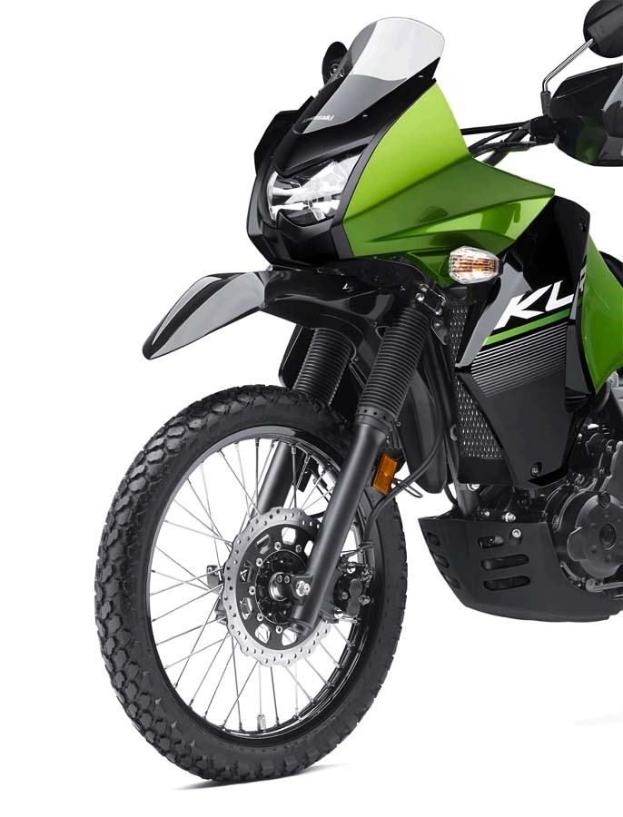 2008 kawasaki klr 650 reviews prices and specs home html autos weblog. Black Bedroom Furniture Sets. Home Design Ideas