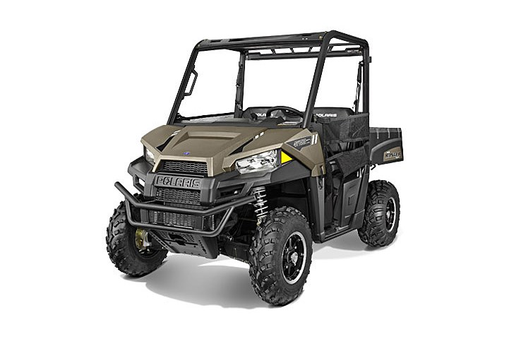 2015 polaris ranger 570 eps for sale at ocean county. Black Bedroom Furniture Sets. Home Design Ideas