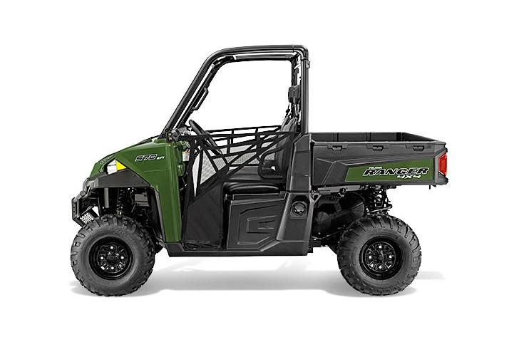 2015 Polaris Ranger 570 Full Size Accessories Html Autos