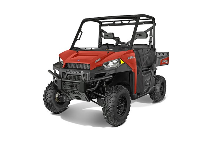 2015 Polaris Ranger 570 Full Size Vs Mid Size Autos Post