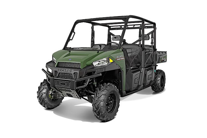 375417318913366379 besides Ranger Crew Xp 570 6 Sage Green as well 2017 Polaris Ranger C2 AE 570 Full Size 119756396 together with 2015 Polaris Ranger 6x6 likewise All New Ranger Xp 1000 For 2018. on ranger 570 full size sage green