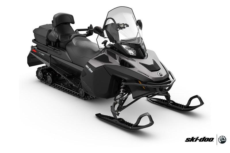 Ski Doo 900 Ace Forum Autos Weblog