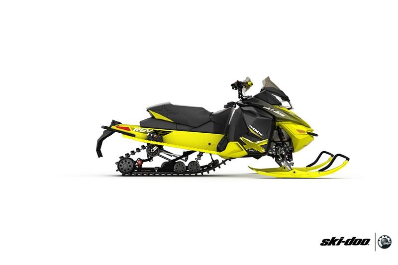 2015 Ski Doo 800 Mxz X Sale Autos Post