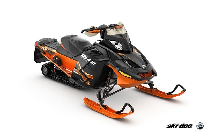 2015 Ski Doo Xrs >> 2015 Ski Doo Renegade Xrs Rotax 800r E Tec Black   Autos Post